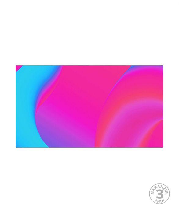 Samsung led per interni mod. IE025R  configurazione 4x4 dimensione 384x216 cm