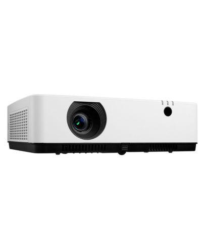 Proiettore NEC Lcd Business mod MC332W Luminosità AL 3300