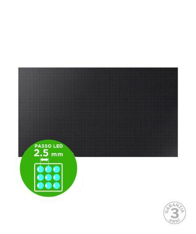 Samsung led per interni mod. IE025R  1200 cd dimensione cabinet 96 x 54 cm