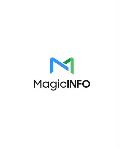 Licenza MagicInfo Unified Licence
