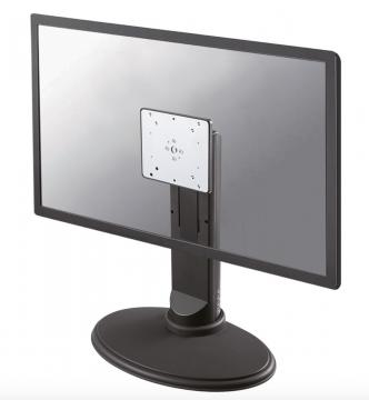 Supporto da scrivania per monitor mod. FPMA-D875BLACK