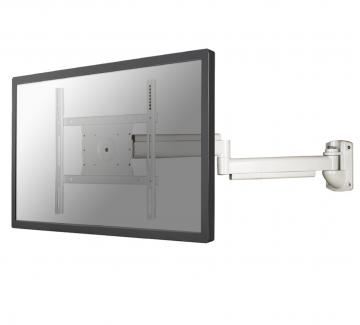 Supporto a parete per monitor medicali mod. FPMA-HAW050