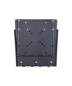 Staffa da muro per monitor MB3008