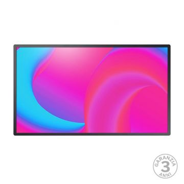 Monitor Led 32 Pollici Professionale Samsung Mod. OM32H