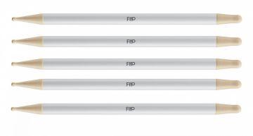 "Magnetic Pen per Samsung FL!P 55"" & 65""  – N. 5 pezzi"