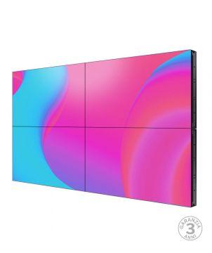 """Videowall Samsung 55"""" Mod. VM55T-E 2x2"""